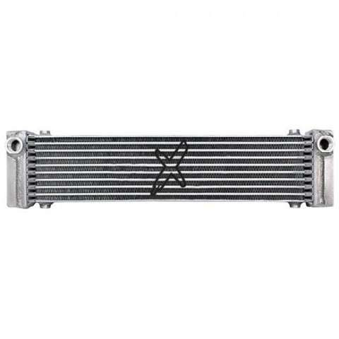 Transmission Oil Cooler 06-10 Duramax 6.6L