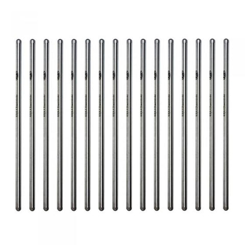 11/32 Inch Street Performance Pushrods 03-10 Powerstroke 6.0L/6.4L