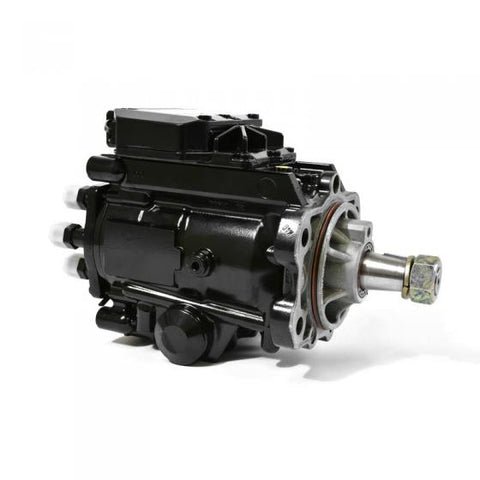 Remanufactured VP44 Injection Pump 00-02 Cummins 5.9L 6-Speed