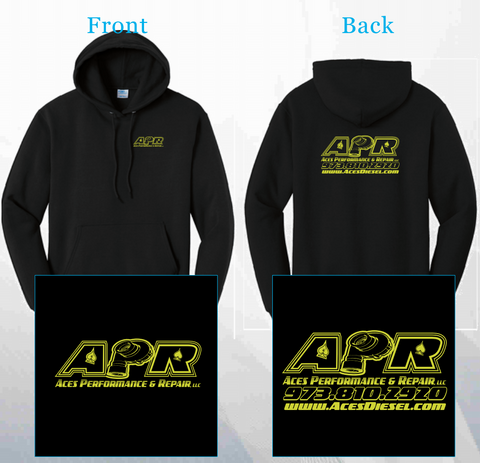 APR LOGO BUNDLE