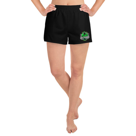 ACES TURBO SHORT SHORTS