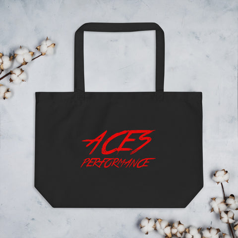 LIMITED OG ACES TOTE BAG