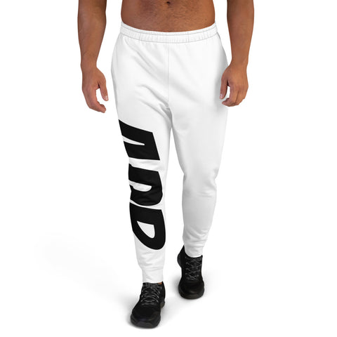 ACES JOGGERS