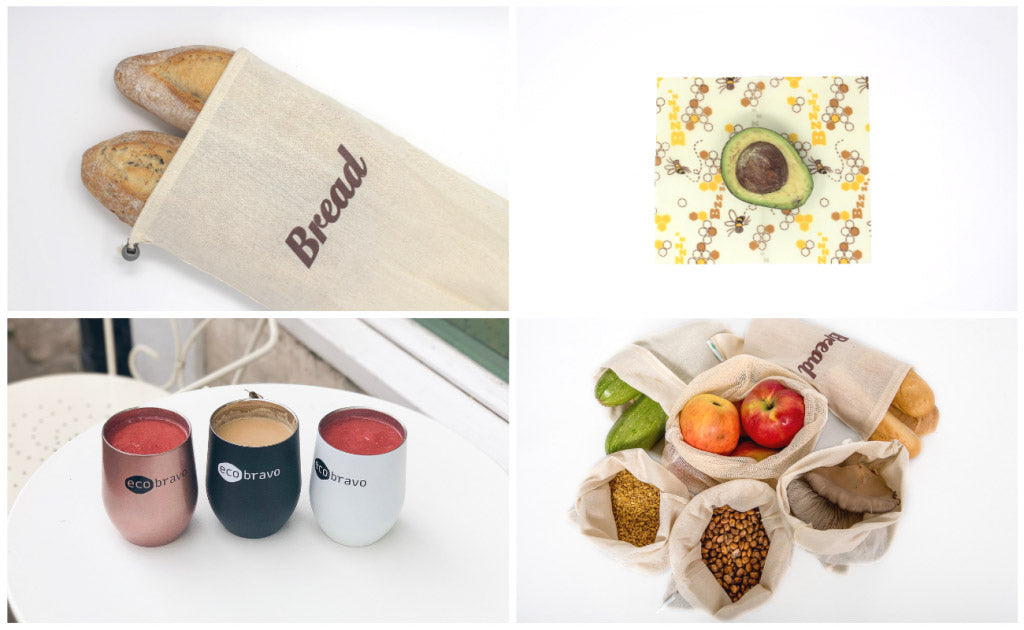 eco-friendly-and-ethical-products