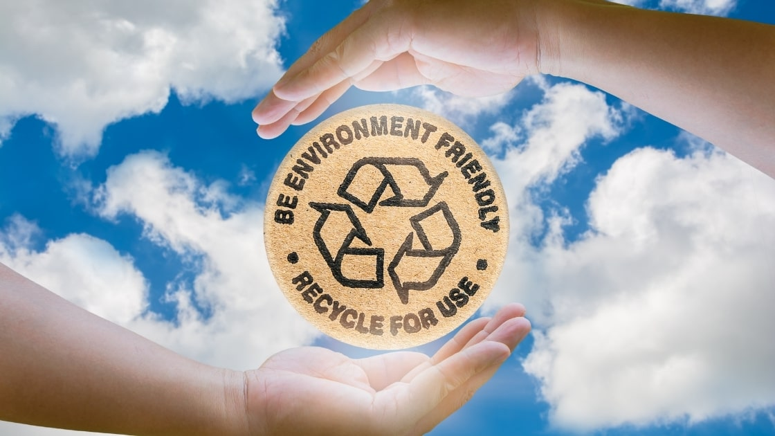 environment-friendly practices