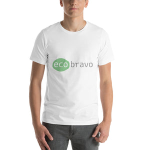 Eco Bravo Enthusiast T-shirt
