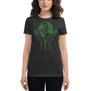 Women - Eco Product T-Shirt