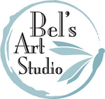 Bel's Art Studio