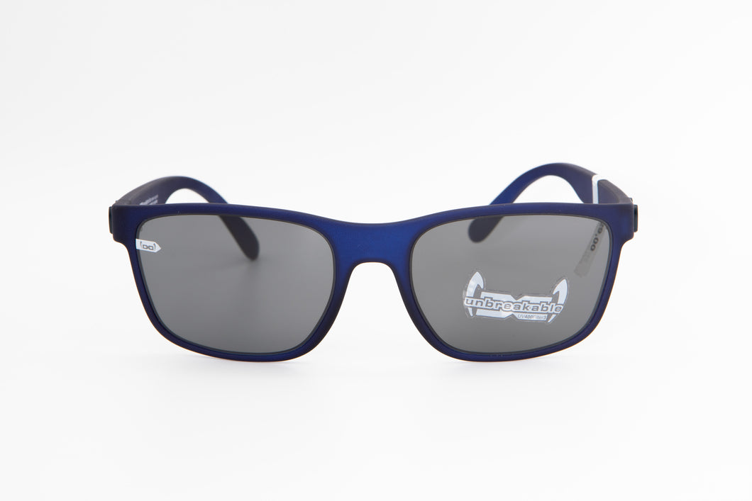 Gloryfy Sonnenbrille Miami Nights Sun