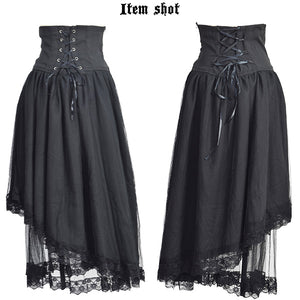 Ashime 2way dress