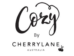 Cozy by Cherrylane