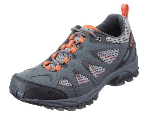 Quixhill Trail Light - Men's