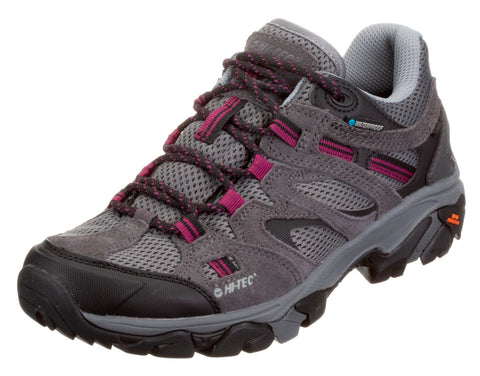 Ravus Vent Low WP - Womens