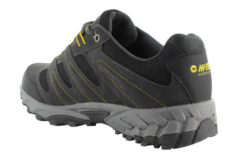 Sensor Low WP (Men's)