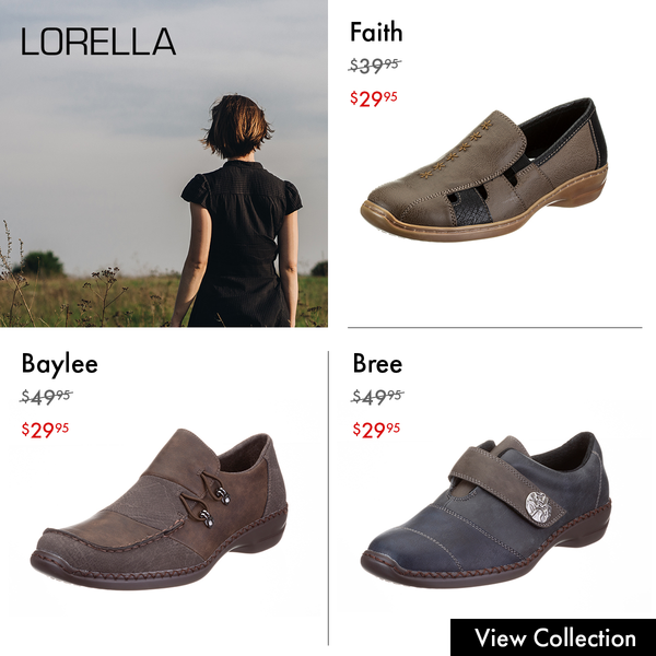 85a32543326 Dowsons Shoes   Buy Shoes Online NZ   Womens, Mens, Childrens ...