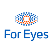 For Eyes Optical Store