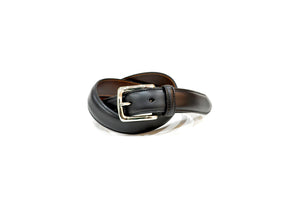 ORIGINAL DRESS BELT 30mm