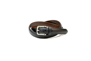ORIGINAL DRESS BELT 25mm