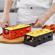 Load image into Gallery viewer, Swiss Cheese Mini Grill