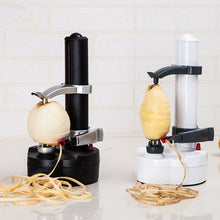 Load image into Gallery viewer, Spiralizer & Peeling Machine