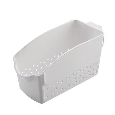 Colander Draining Basket