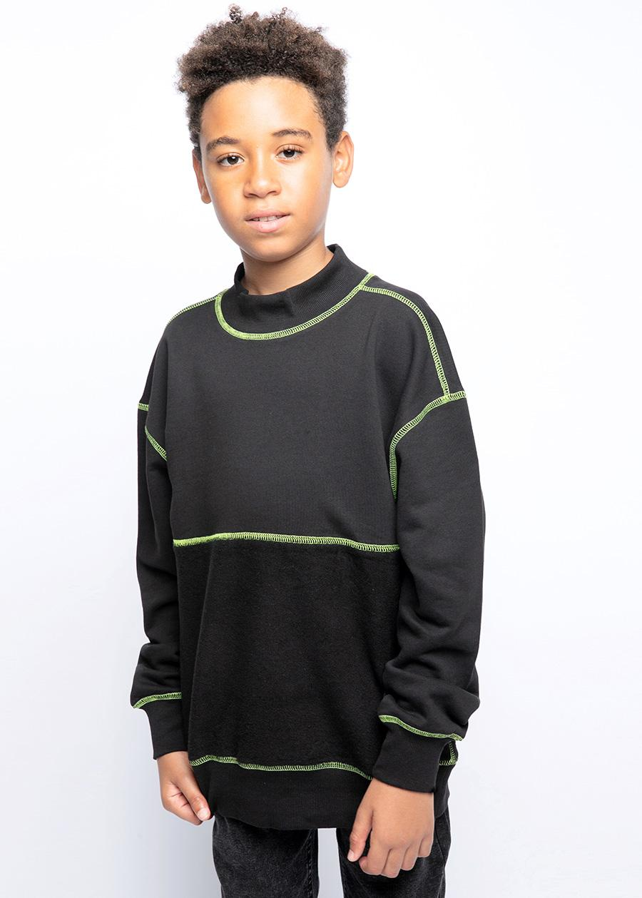 neon-stitch-black-fleece-sweatshirt-boys