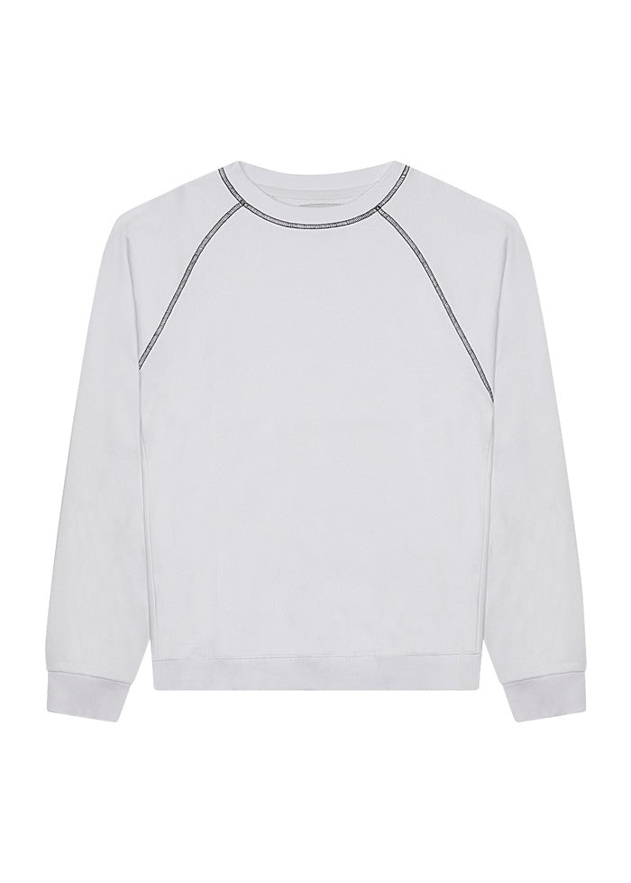 white-sweatshirt-with-contrast-stitching-boys