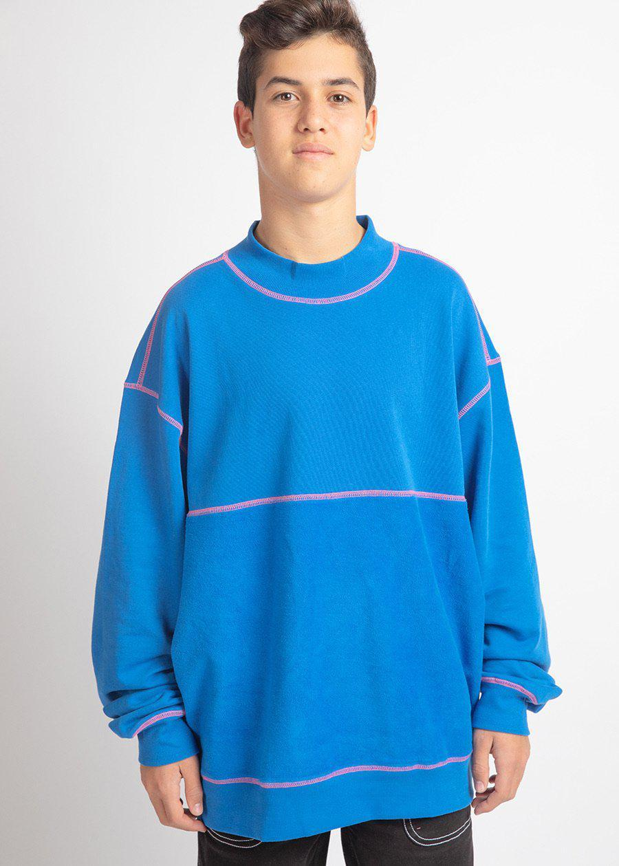 neon-stitch-navy-fleece-sweatshirt-boys