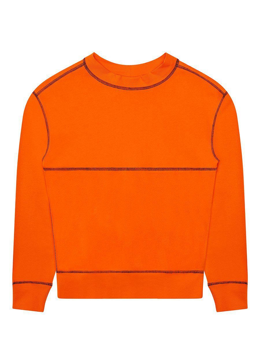 neon-stitch-orange-fleece-sweatshirt-boys