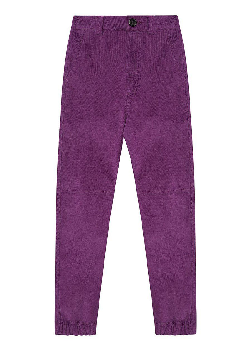 purple-corduroy-cargo-pants-boys