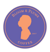 Bloom & Plume Coffee