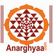 Anarghyaa.com Homam and Pujas