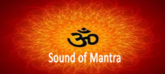 Sound of Mantra, Mantra for wealth and abundance