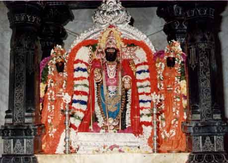 Ratnagiri Sri Balamurugan Temple | Temple Prasadam| Book online to perform Puja in Temples | Anarghyaa.com