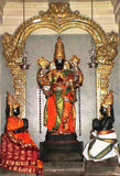 Sri Oppiliappan Temple | Temple Prasadam| Book online to perform Puja in Temples | Anarghyaa.com