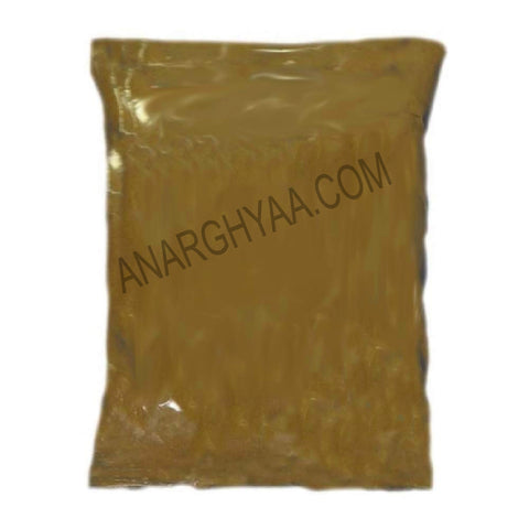 Abishekam Powder