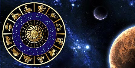 Vedic Astrology, Anarghyaa.com
