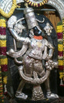 Offer puja in Banaswadi Anjaneya Temple online at anarghyaa.com