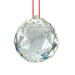 Feng Shui Crystal Ball, Anarghyaa.com, Fengshui items, Vastu items