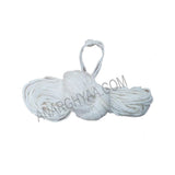 Iyer Punal, Smartha Punal, Poonal, puja accessories, puja items, anarghyaa.com, puja product