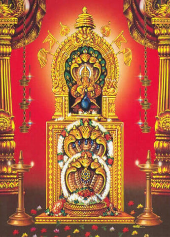 Book online to perform puja in Kukke Subramanya Temple, Anarghyaa.com