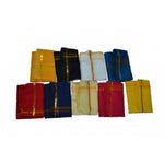 Navagraha cloth set, anarghyaa.com, homa dravyam, puja accessories