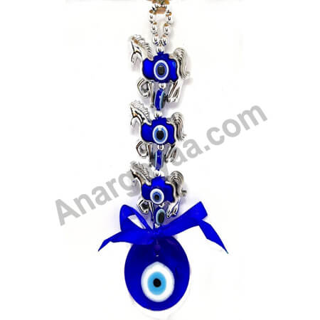 Feng Shui evil eye remover , Anarghyaa.com, Fengshui items online