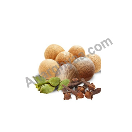 clove, cardamom, whole betel nut, puja accessories, puja items, anarghyaa.com, puja product