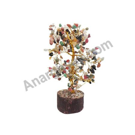 Gem Tree, Fengshui items, buy fengshui products online at anarghyaa.com