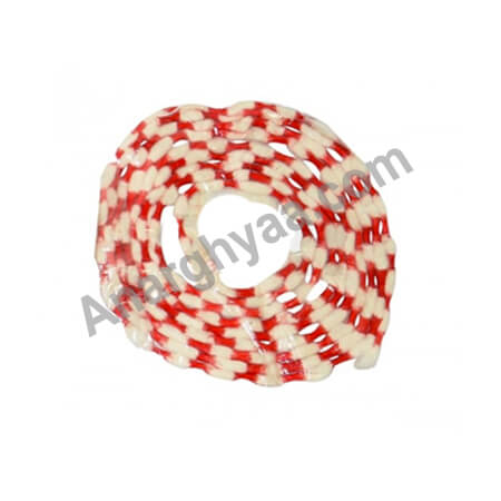 gejje vastra, puja accessories, puja items, anarghyaa.com, puja product