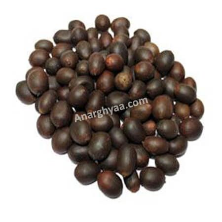 Lotus Seeds, Anarghyaa.com, Buy puja items and puja accessories online