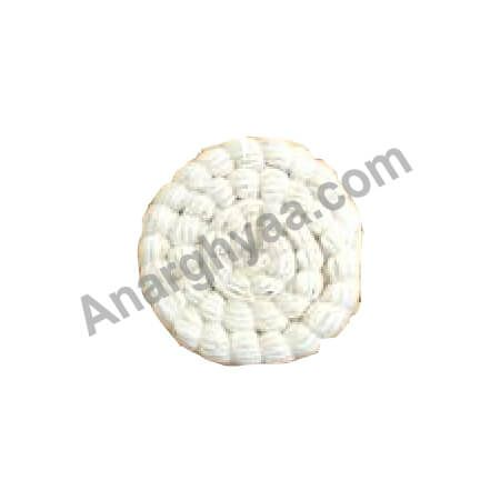 Rudraksha thiri, Rudraksha 109 Thiri,  Shiva their, vathulu, Lakshmi thiri, puja accessories, puja items, anarghyaa.com, puja product