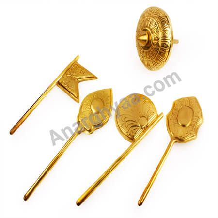 Shodasha Upachara Set, Shodashopachar Set Pooja Items Online, Puja Samagri Online, Puja Articels, Puja Essentials, pooja needs, puja products, buy pooja items, pooja products, pooja articles