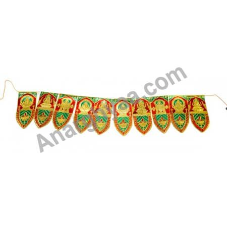 Thoranam, toran, thoran, puja accessories, anarghyaa.com